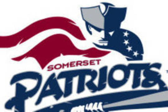 Top story b46527aa8630f2cf09a1 carousel image c093f3ccee873555aa55 07e992b07d54d5ceb9a1 somerset patriots logo1 300x181