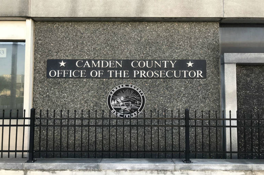 Top story bfe1be0ab2bccb1c4c7c camden county prosecutor