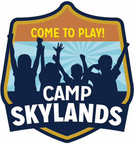 Top story e8eda704cbfdf131603d camp skylands