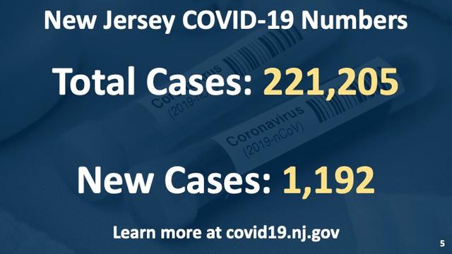Top story e9268e768f09568764ed cases