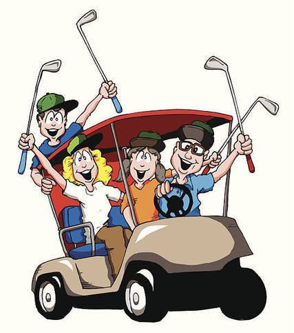 Top story f81335915ef24ba18e78 cartoon golf