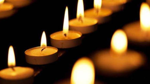 Top story fadca429271f52ff16ab candles