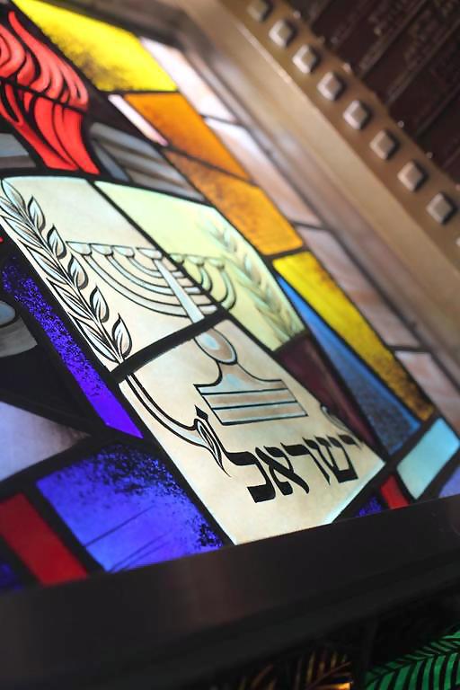 CBI stainedglass.png