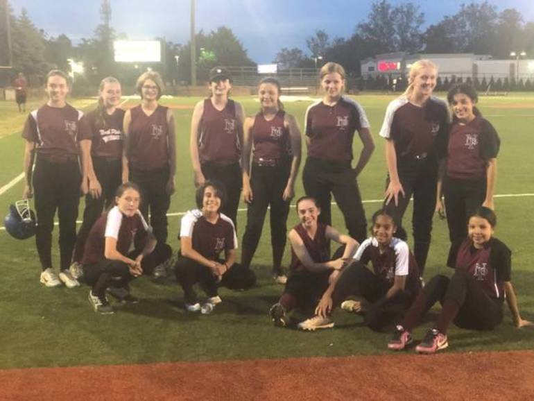North Plainfield Youth Sports 14U Travel Softball TeamCB17A33D-8ED7-485C-A9B2-8763A844669C.jpeg