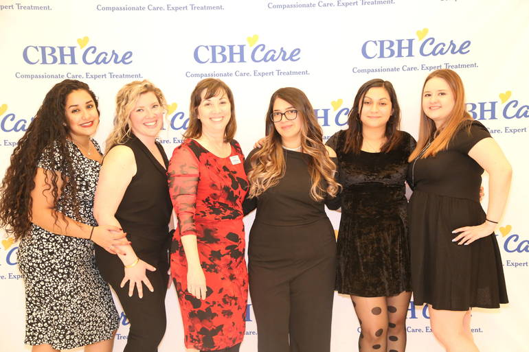 CBH Care Leadership.jpg
