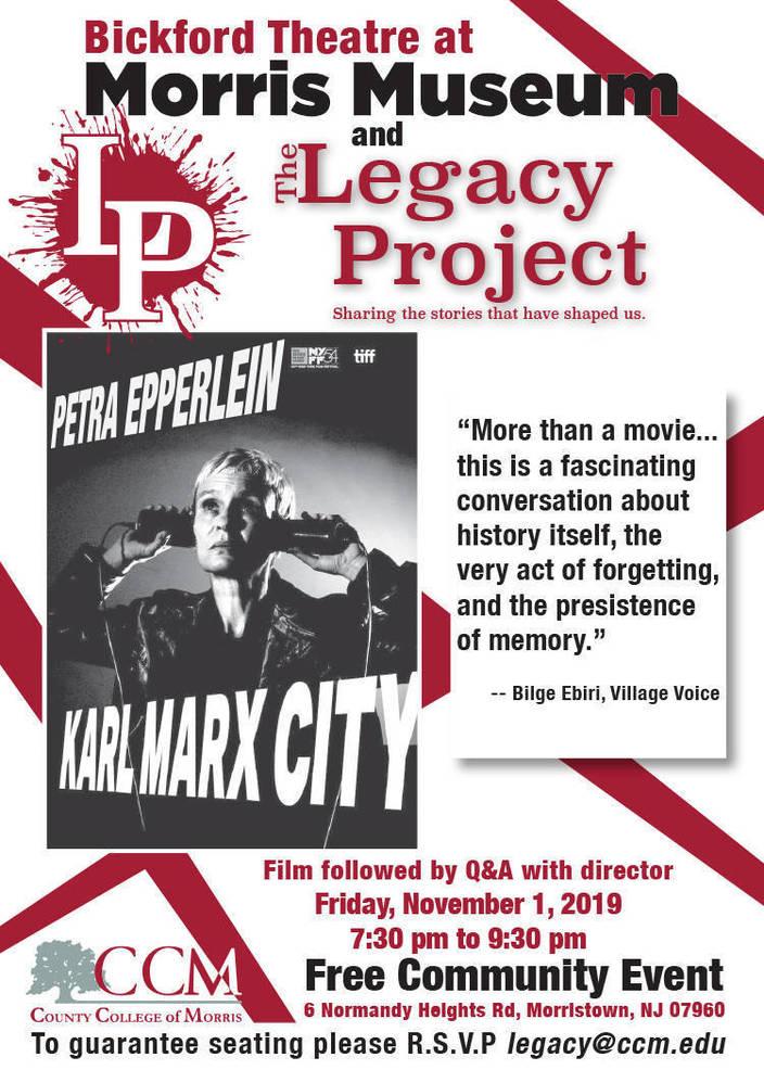 CCM.Film Series.Karl Marx City.jpg