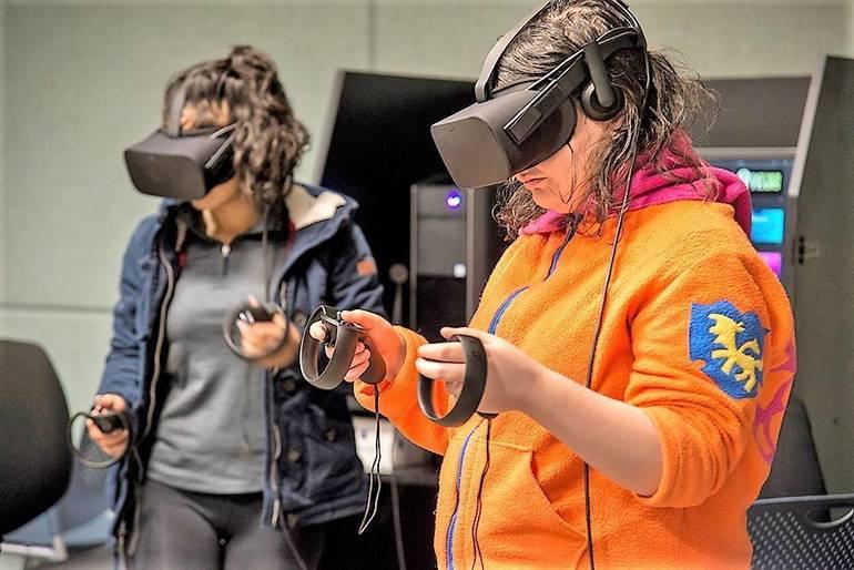 CCM.Web_virtual-reality-forensic science Lab 2019.jpg