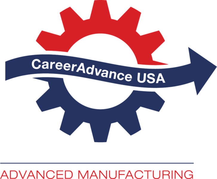 CCM.Advanced Manufacturing.png
