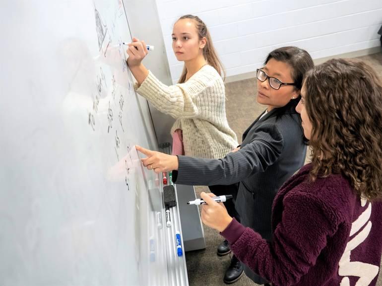 CCM.Students (2).jpg