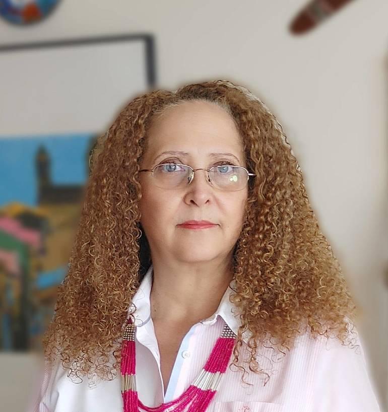 CCM.Maria Picouto.jpg