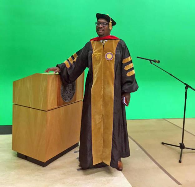 CCM.Rev. Dr. Sidney Williams.JPG