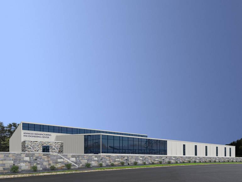 CCM.Advanced_Manufacturing_Engineering_Center_BigSky.jpg