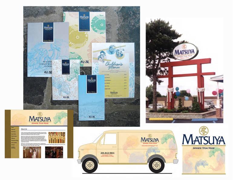 CCM.Matsuya Assemblage.jpg