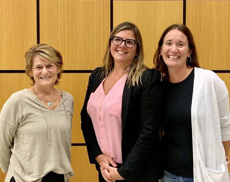 Watchung Board of Education Appoints Three New MembersCC77FEEB-BF98-4222-A6F3-31C81DD1510C.jpeg