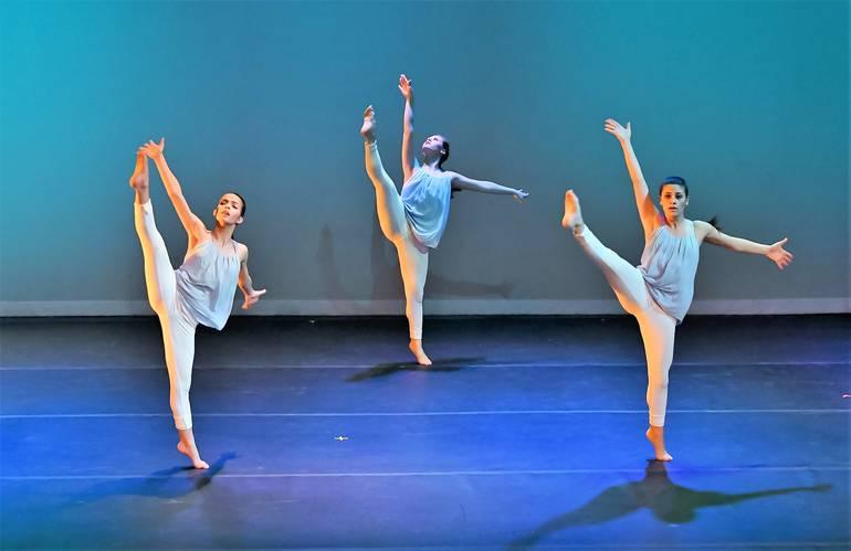 CCM.Dance.jpg