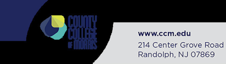 CCM is #1 in the State for Best Associate Degrees