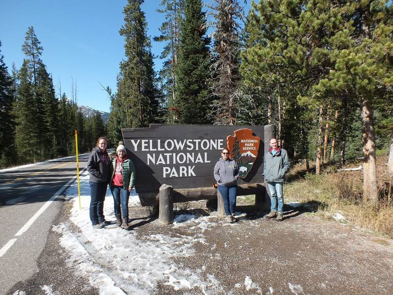 CCM.Project Yellowstone.jpg