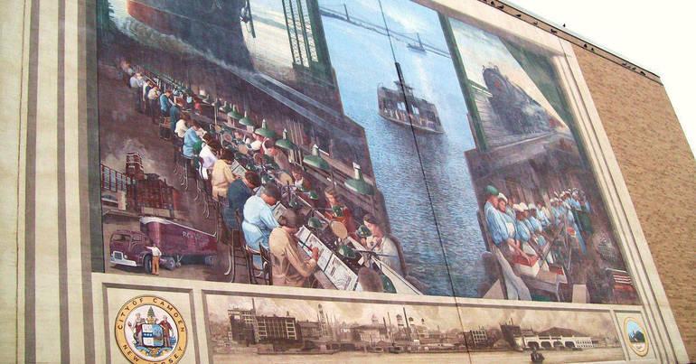 CC-mural.jpg