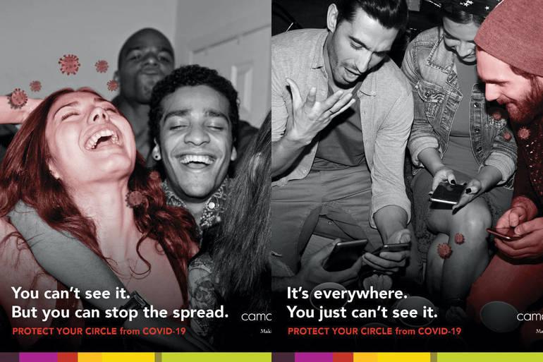 CCCampaign-collage.jpg