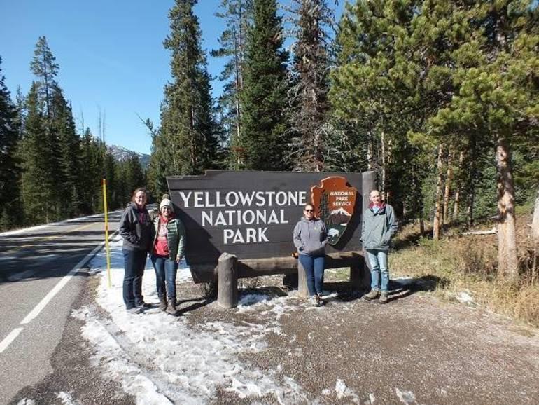 CCMProject Yellowstone_Web.jpg