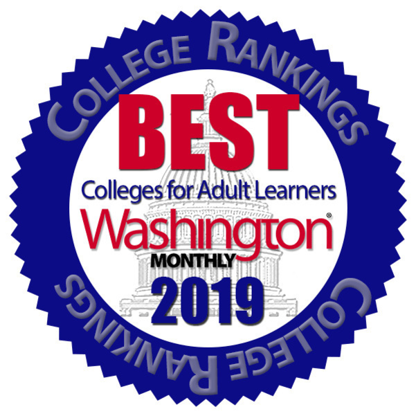 CCM.Washington Monthly 2019-best-colleges-adult-learners.png