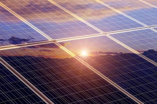 Top story 0f4a7da418c21f101bbf ccm.solar panels