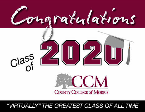 Top story 5914101a096a7a5763fd ccm.class of 2020 lawn sign