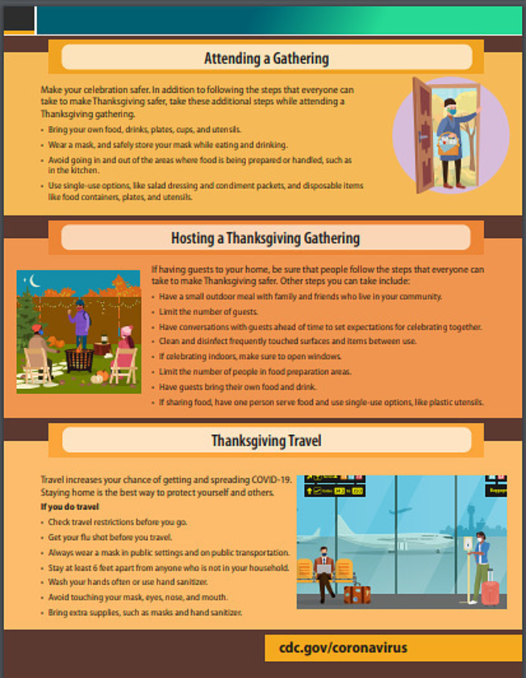 Best crop 208d927dfaff39f72a2a cdc thanksgiving guidelines page 2