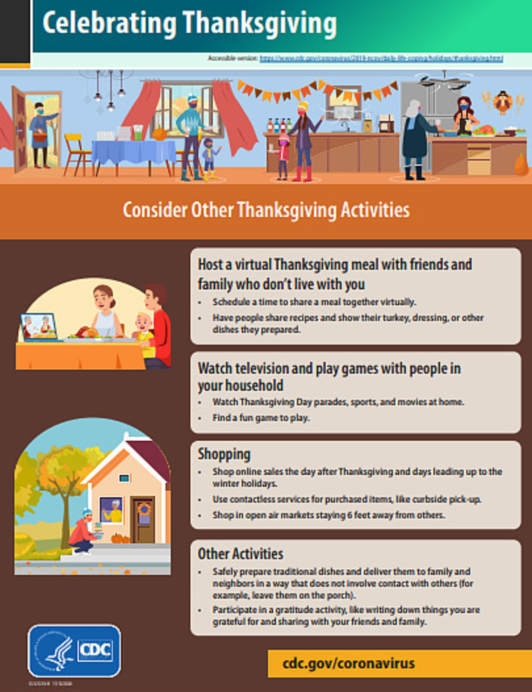 CDC - Consider Other Thanksgiving Activities.png
