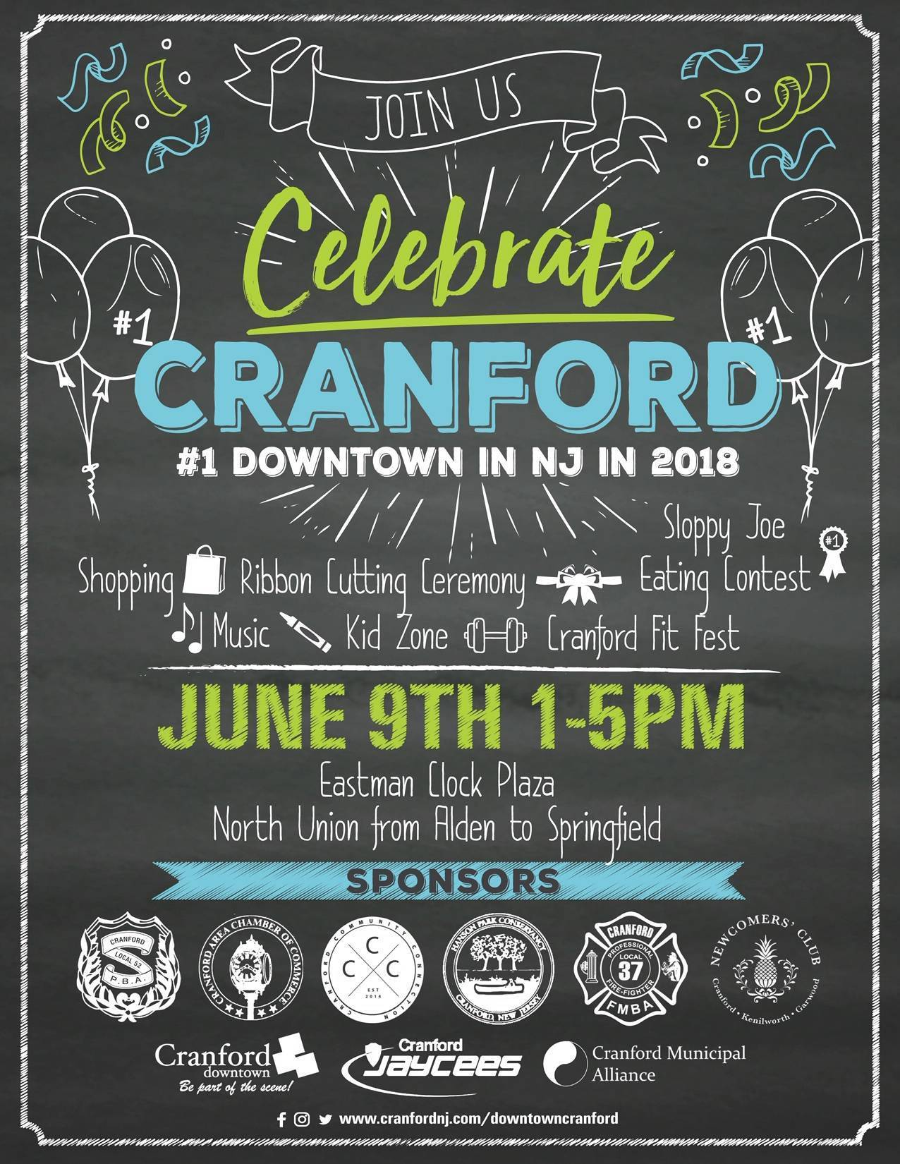 Celebrate Cranford Adjusted FLYER 5-30 2.jpg