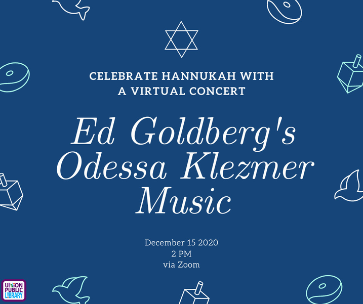 Celebrate Hannukah with A Virtual Concert.png