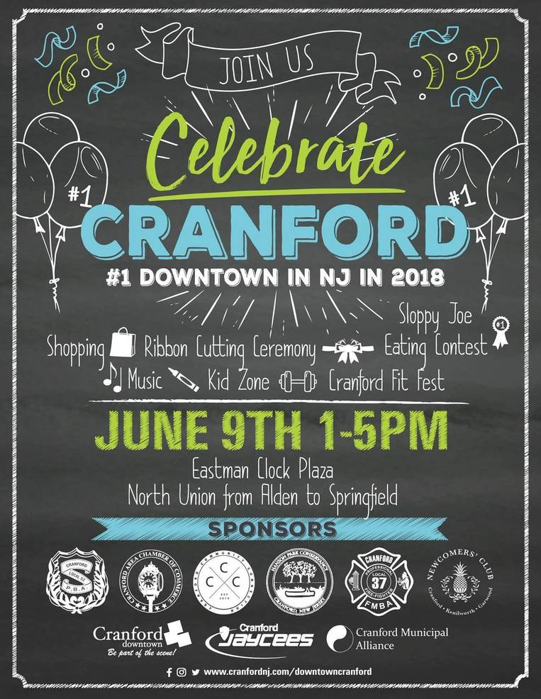 Celebrate Cranford Adjusted FLYER 5-30 2.jpg