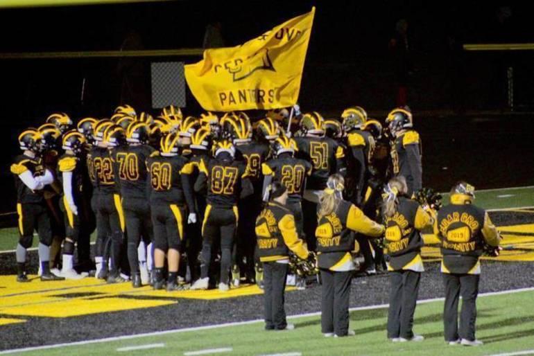 Cedar Grove football photo.jpg