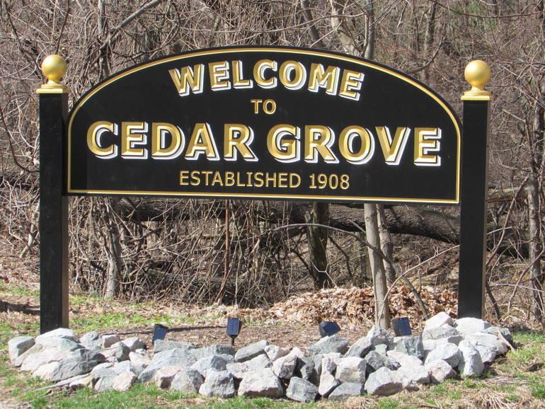 Cedar grove.jpg