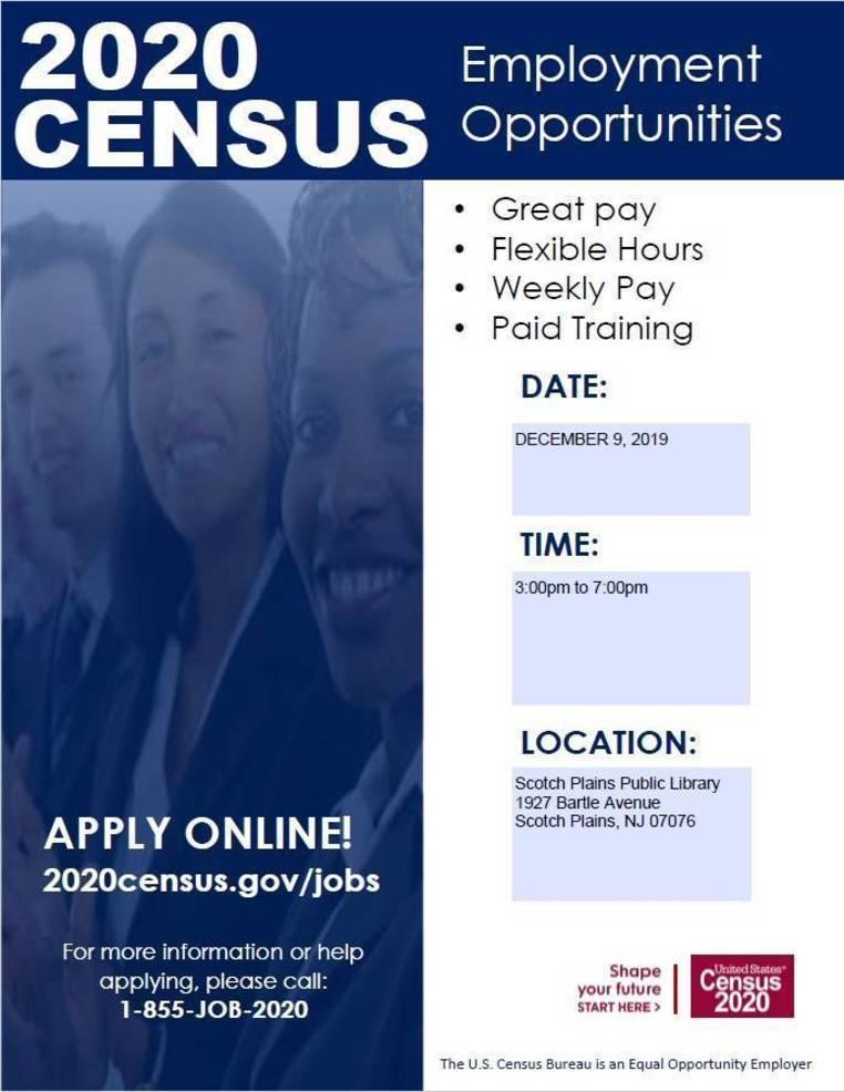 Census Job Fair Flyer Dec 9 (1).jpg