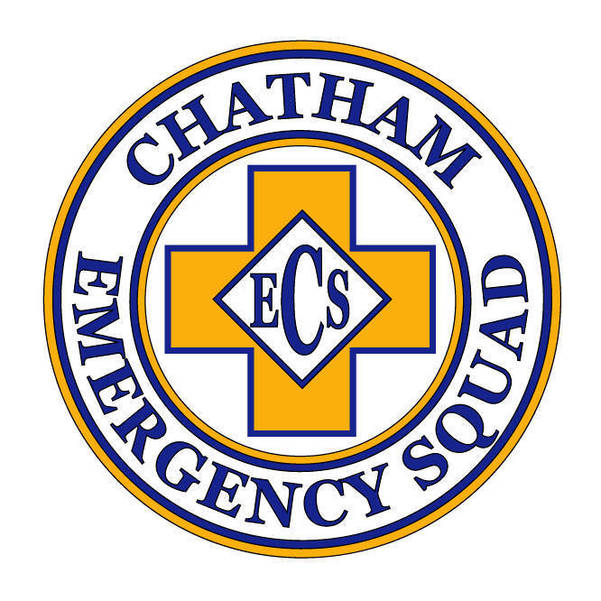 Chatham Emergency Squad Celebrates 85th Anniversary; Launches Annual Fund Drive