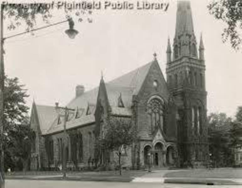 Cescent Ave Church.jpg