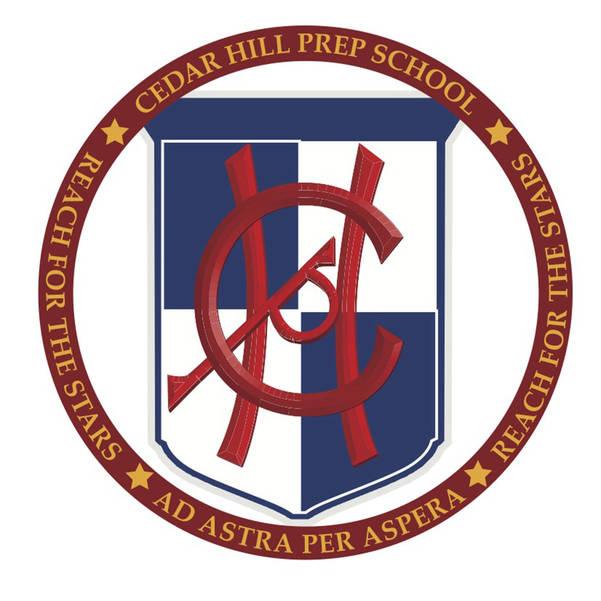 Cedar Hill Prep Logo.jpeg