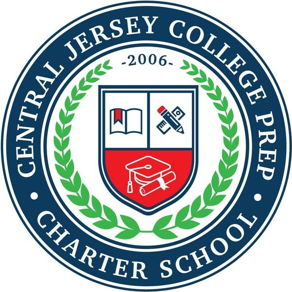 GreatSchools.org Honors Central Jersey College Prep Charter School With 2020 College Success Award