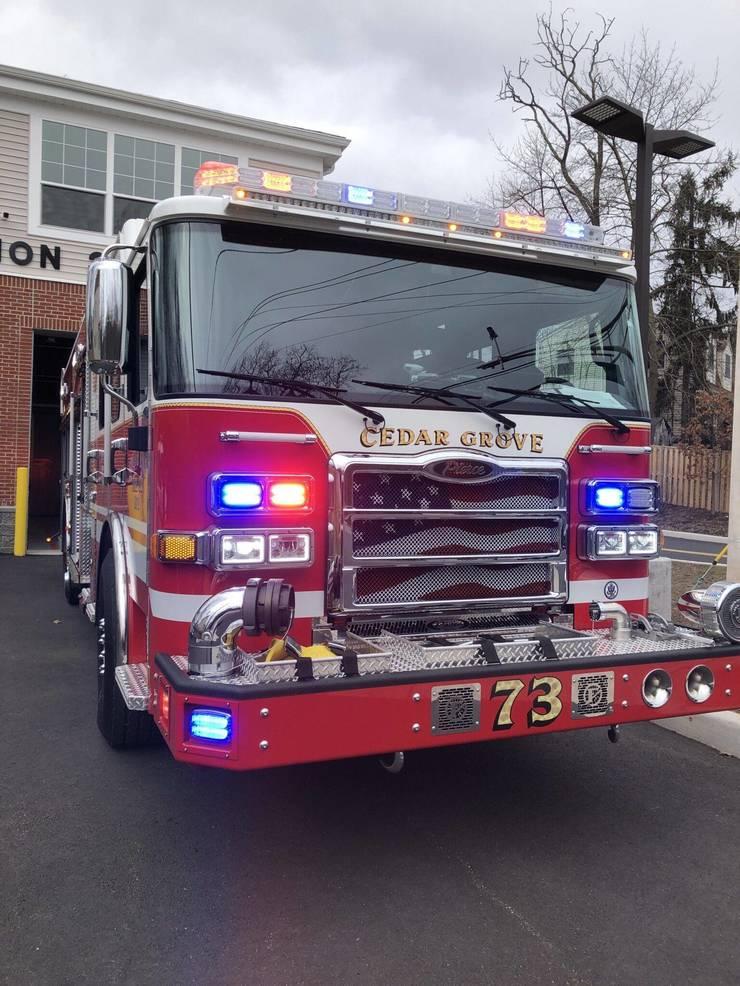 Best crop 7fddde877cdd247bd7dc cedar grove fire truck