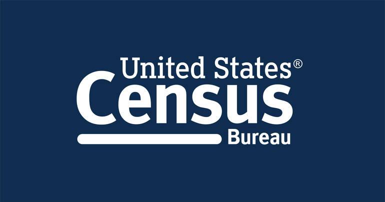 census-logo-sharing-card.jpg