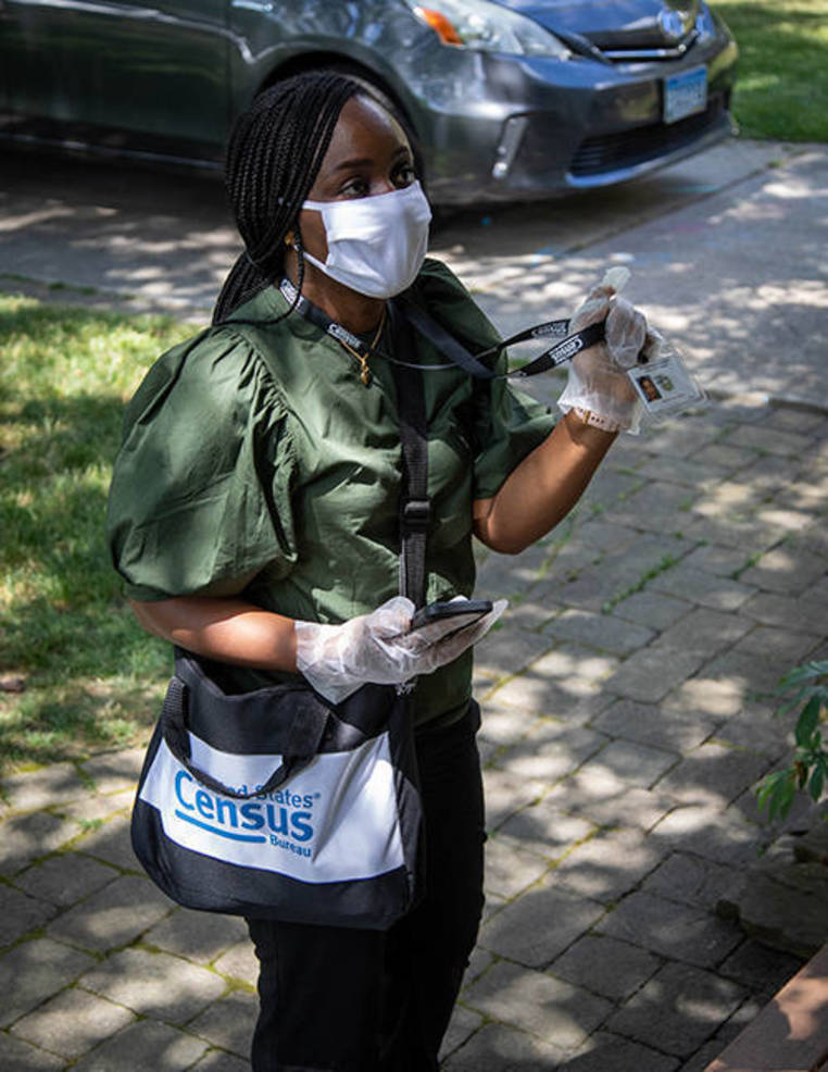census-takers-ppe-3-small.jpg