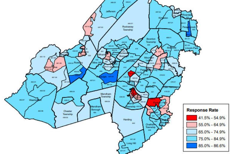 censusmap.PNG