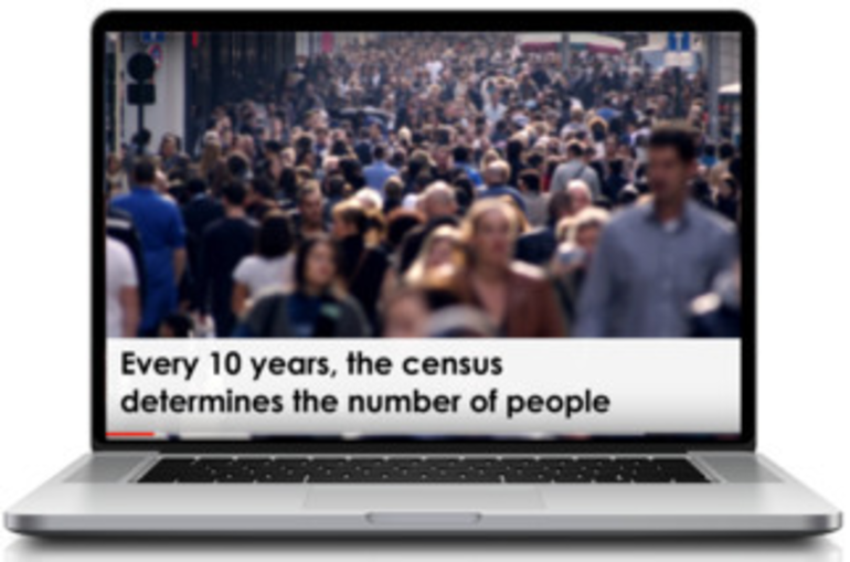 Census TV.png