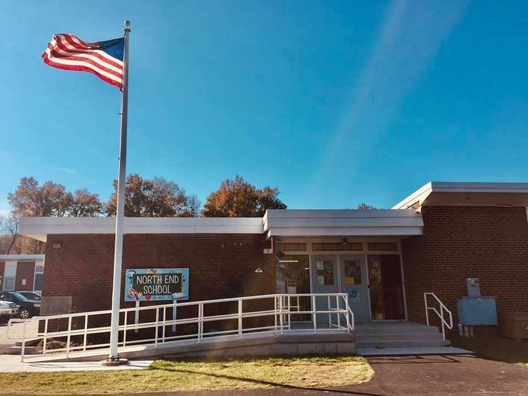 Cedar Grove School Board Approves Personnel Slots and Salaries for Teachers
