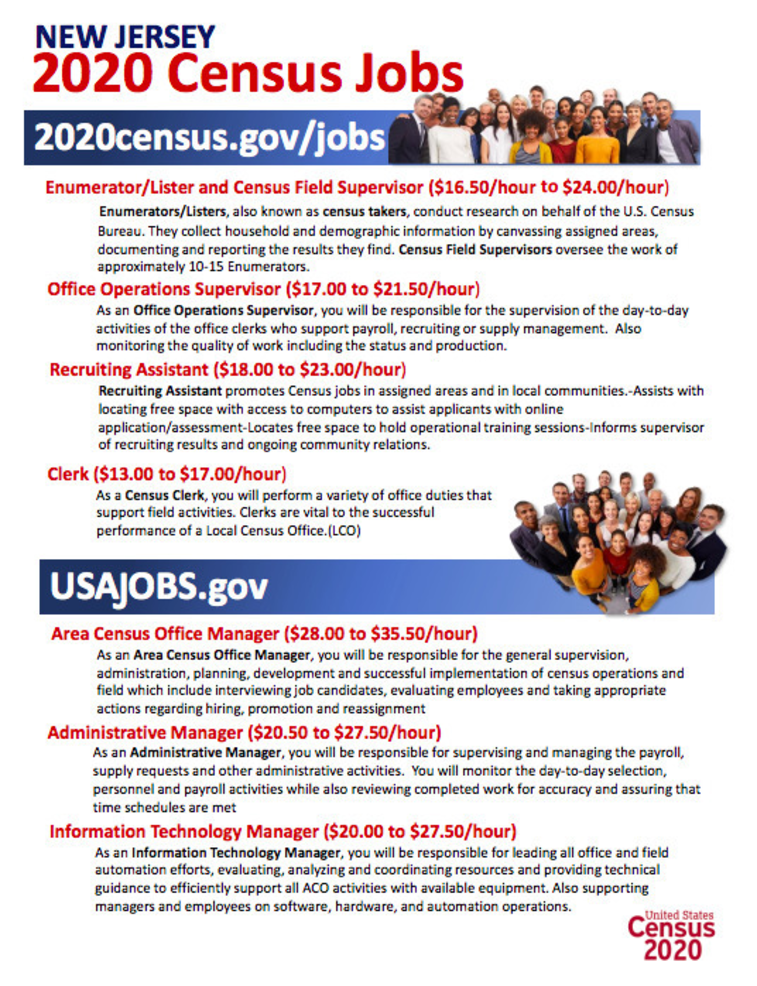 Census jobs.png