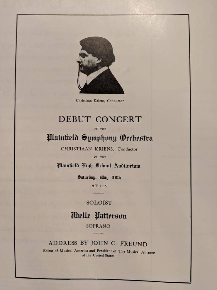 cea89aa4-3455-4c50-b0d7-d84cff879faa-Plainfield_Symphony_debut_concert.jpg