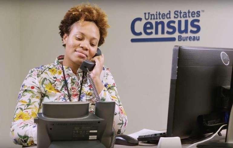 Census2.png