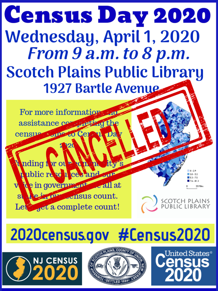 Census Day Cancelled.png