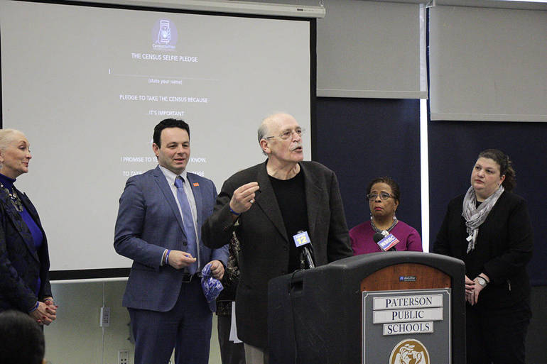 Census News Conference_07.jpg